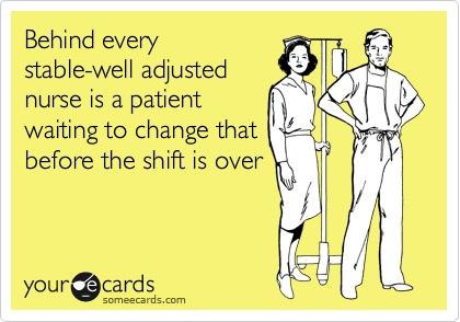 well-adjusted-nurse